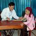 Cầu nguyện cho các nhân viên y tế hoạt động tại những vùng nghèo nhất thế giới