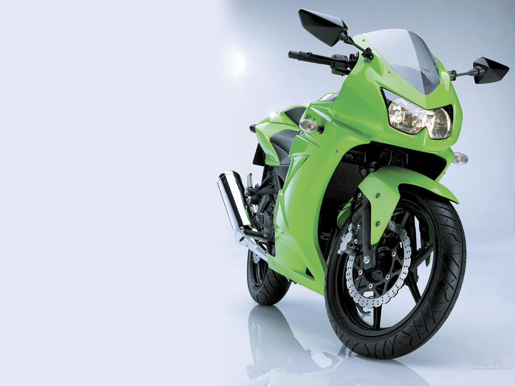 http://2.bp.blogspot.com/-tDE4WUbO1-M/TdgBV0xUuBI/AAAAAAAAAC8/7L838a7VGHM/s1600/Kawasaki_Ninja250R_23_1024x768.jpg