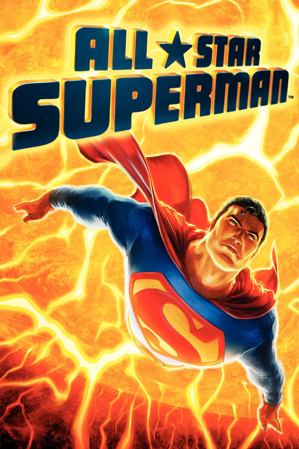 Filmes de DC Animated Universe (Original Movies) All-Star-Superman-2011Dual-Latino-Ingl%C3%A9sBRRip-720p