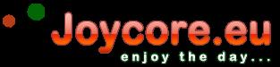 Joycore-Blog