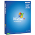 Windows XP Service Pack 3 Build 5512 FINAL