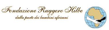 I nostri amici della Fondazione Ruggero Hilbe
