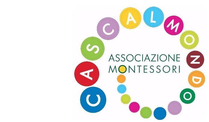 Associazione Montessori Cascalmondo Montegridolfo