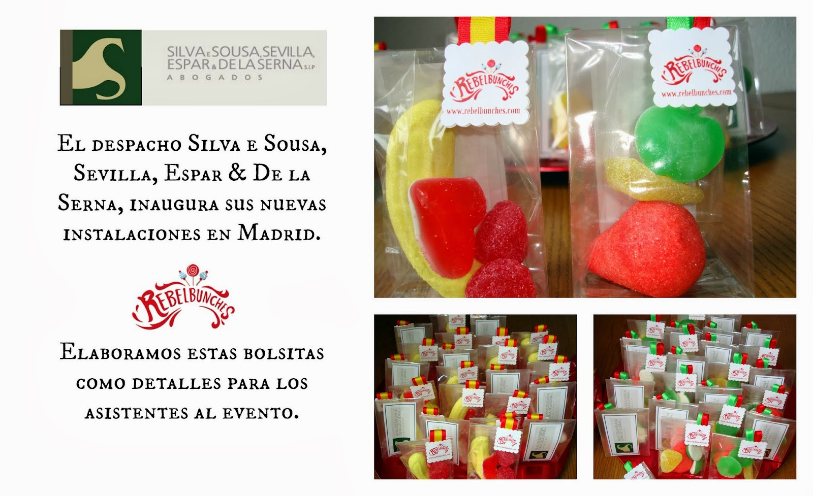 Z84+-+Sevilla_ok.jpg