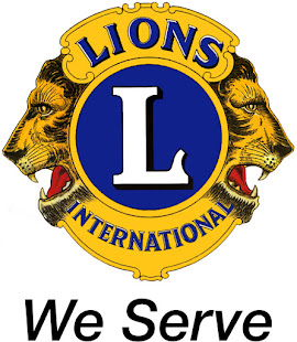 Peterborough Lions Club