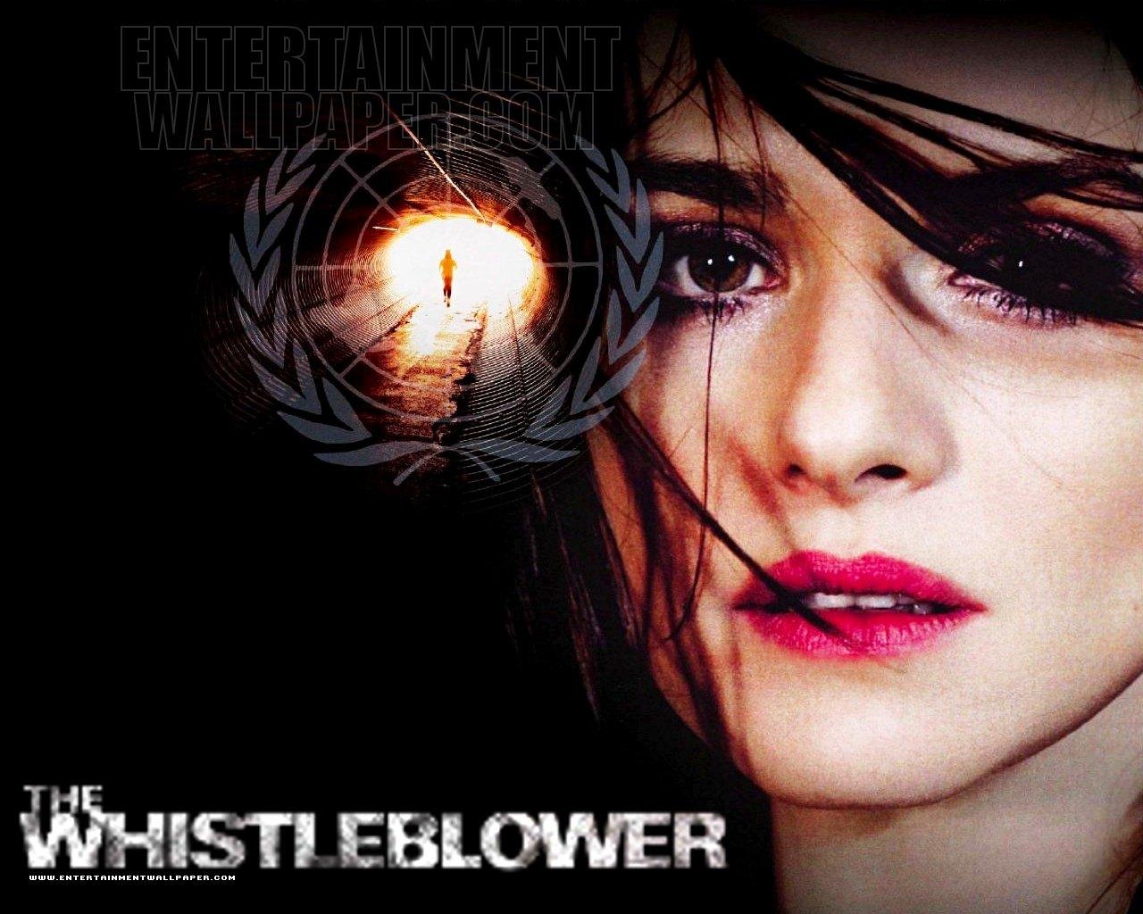 http://2.bp.blogspot.com/-tDGy0arKI8Y/TeKNf6mL-YI/AAAAAAAAIPM/fJBd2coSDL8/s1600/the_whistleblower01.jpg