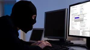 μου κλέβουν ίντερνετ