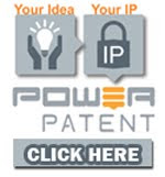 Patent Help