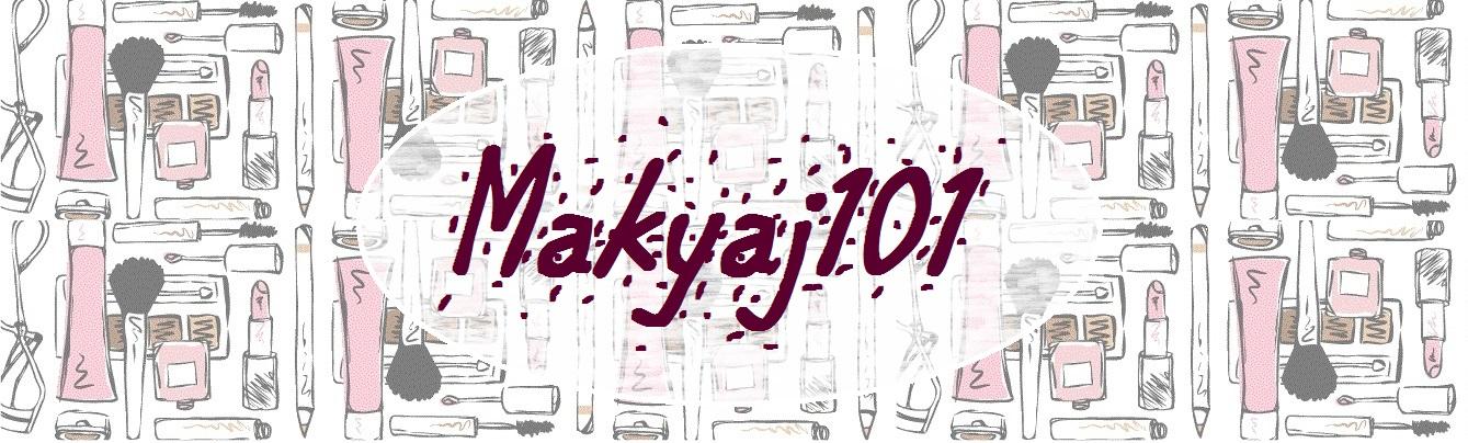 Makyaj101