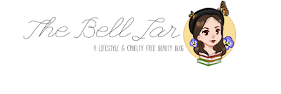 The Bell Jar Blog