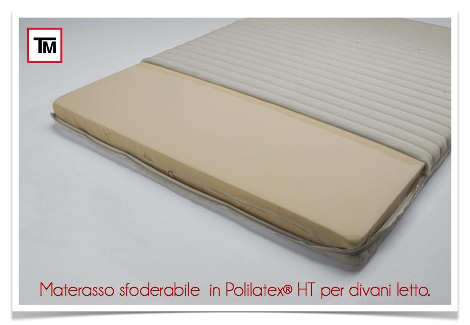 Materassi per divani black hairstyle and haircuts - Materassi per divani letto ...