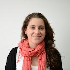 Carolina Jaramillo