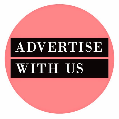 Advertise with Marmie