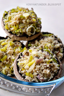 portobello_stuffed_with_quinoa