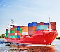 الترانزيت,اجراءات الترانزيت,الاجراءات الجمركية,الجمارك,التصدير,الاستيراد,سوق مصر