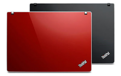 Lenovo Thinkpad X100e Netbooks Review