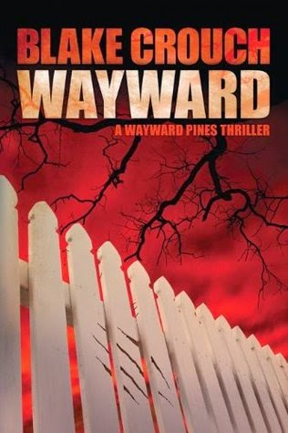 https://www.goodreads.com/book/show/19438157-wayward