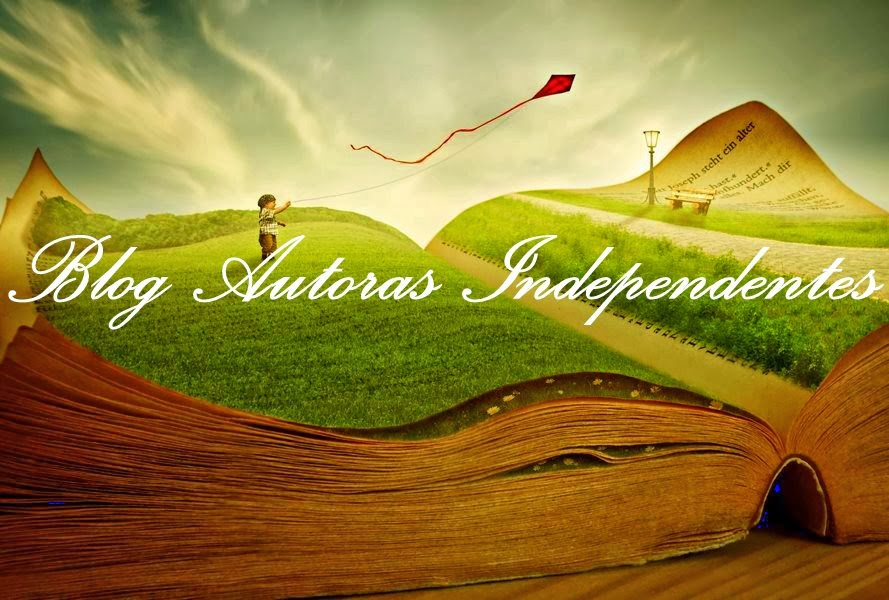 Blog Autores(as) Independentes
