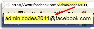 كل من لديهم فيس بوك