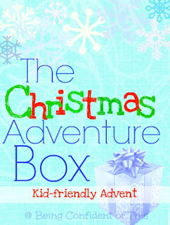 http://www.beingconfidentofthis.com/christianity/cultivating-christmas-the-christmas-adventure-box/
