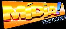 Mídia Fest