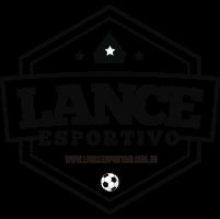 Lance Esportivo