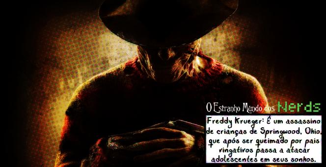 http://2.bp.blogspot.com/-tDRiPNIhRn4/Usom_MEVF9I/AAAAAAAAUIA/eMejw5Zjc0Y/s1600/Freddy+Krueger+Post.png