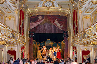 travel  theater at the yusupov palace in st petersburg%5B1%5D
