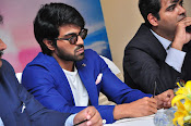 Ram Charan at true Jet launch event-thumbnail-4