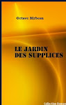 """Le Jardin des supplices"", Kindle, 2012"