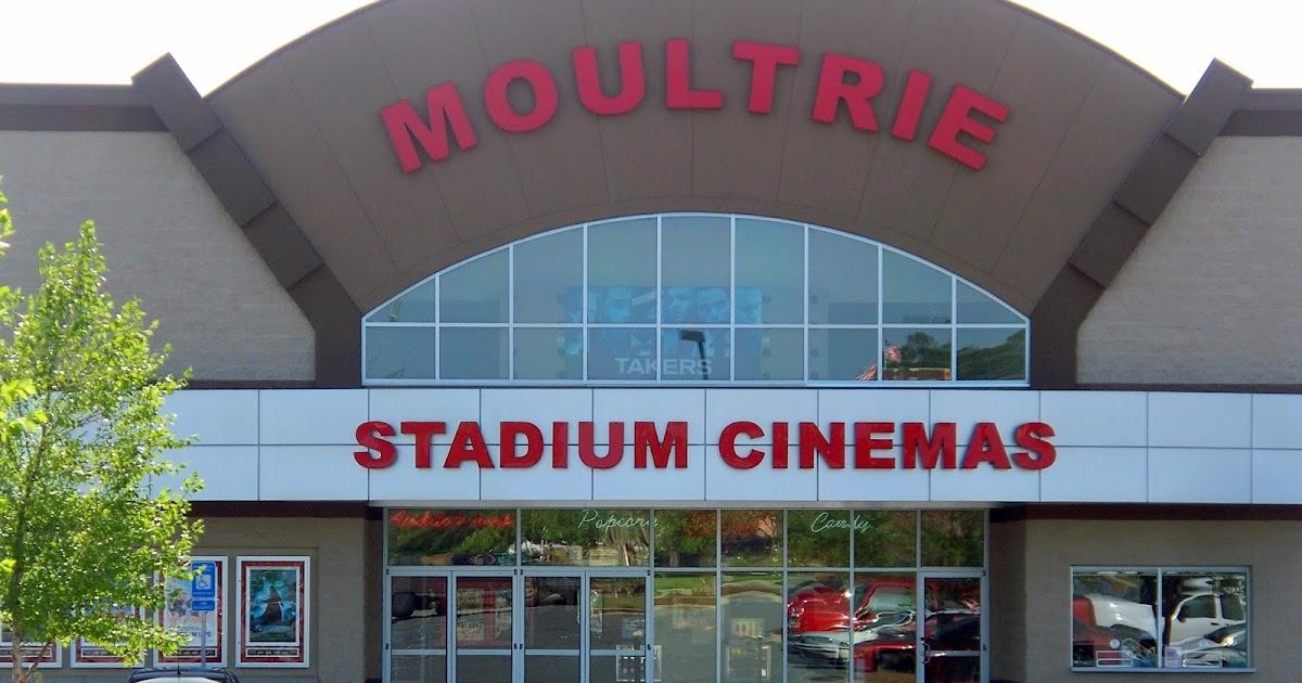 Island Cinemas Cinema Lane St Simons Ga