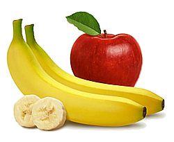 dan mempunyai kadar vitamin C yang tinggi Jenis Buah yang Dianjurkan untuk Diet