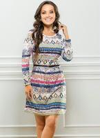https://www.h2h.com.br/h2h/produto/3204899-vestido-manga-longa-estampa-etnica