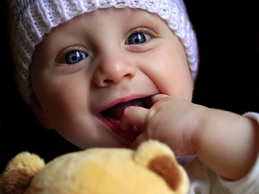 21 most funniest babies wallpapers in hd | image wallpaper theme