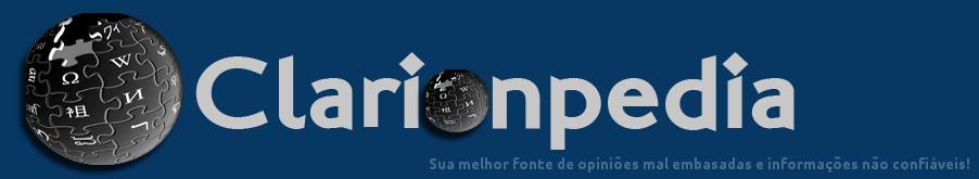 Clarionpedia