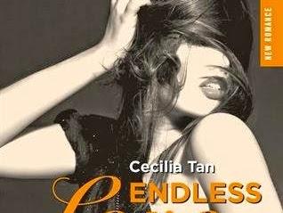 Endless love, tome 3 : Satisfaction de Cecilia Tan