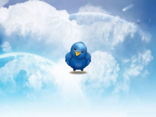 Crear Twitter