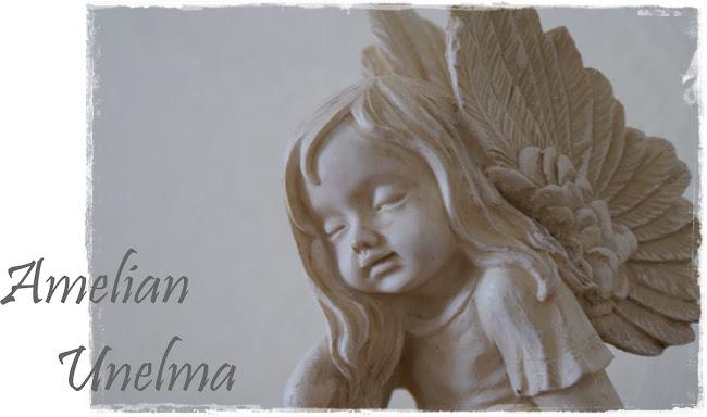 Amelian unelma