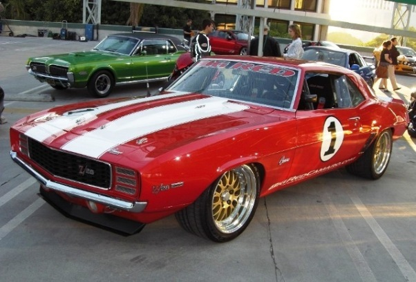 all cars to u fast and furious cars muscle cars. Black Bedroom Furniture Sets. Home Design Ideas