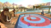 L'Âge de Glace 4 (ice age) XBOX360