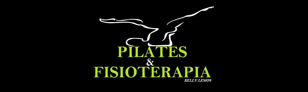 Dicas e orientações sobre pilates e fisioterapia