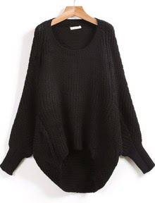 http://www.sheinside.com/Black-Long-Sleeve-Dipped-Hem-Loose-Sweater-p-191055-cat-1734.html?utm_source=julietsthreads.blogspot.jp&utm_medium=blogger&url_from=julietsthreads.blogspot.jp