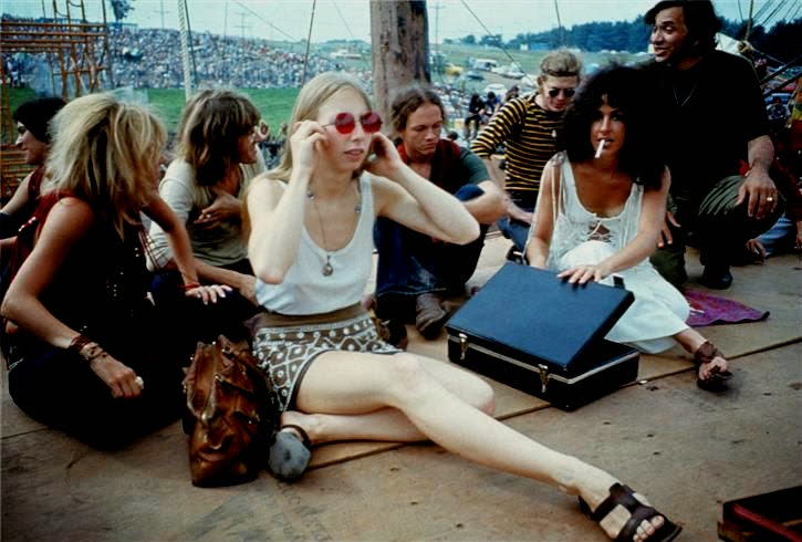 woodstock-69-photos