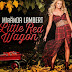 Video: Miranda Lambert - 'Little Red Wagon'