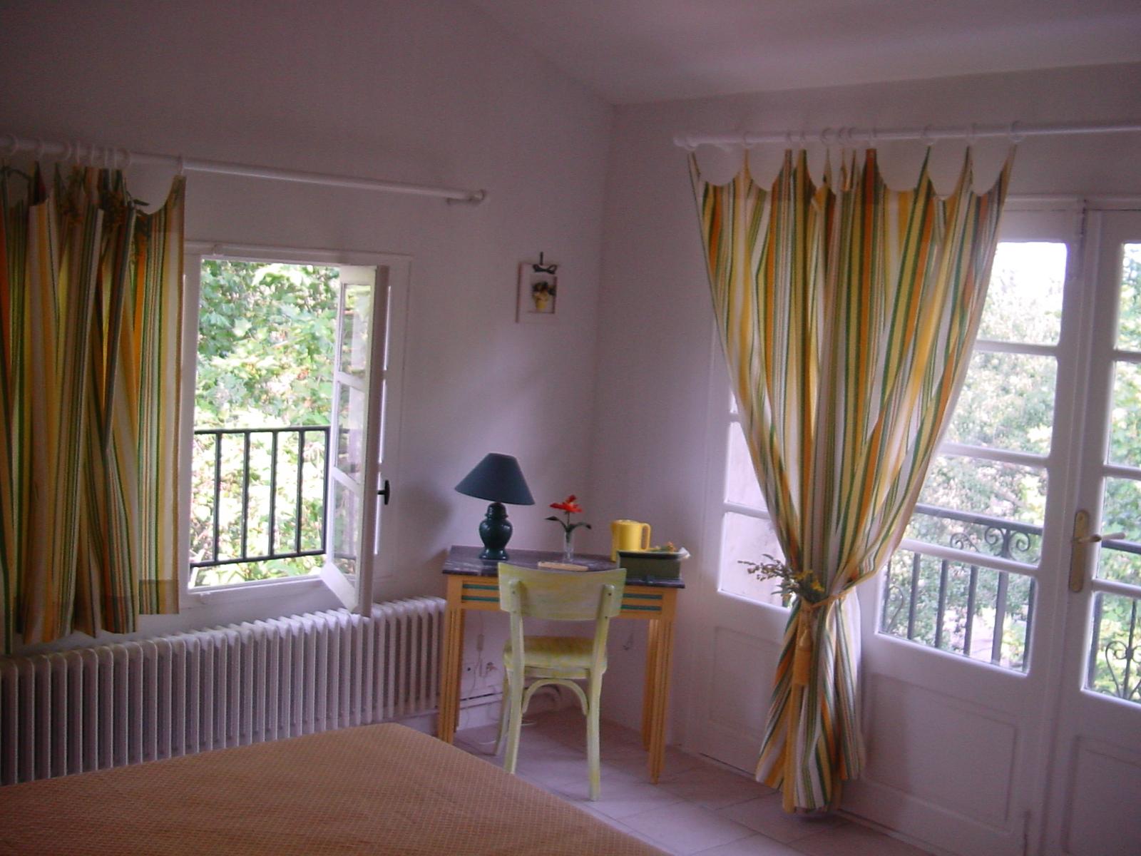 Biens immobiliers  vendre Moulin proche de Montpellier
