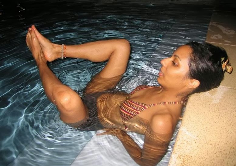 Srilankan escorts Mallu Escorts in Sri Lanka, Rent-This-Site, South Indian Celebrity Escorts in Colombo