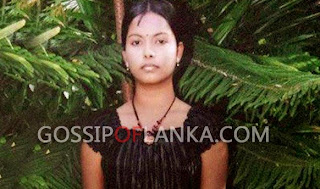 18-year-old School girl raped and killed in Jaffna - Updates
