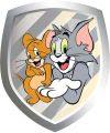 ٹام اور جیری