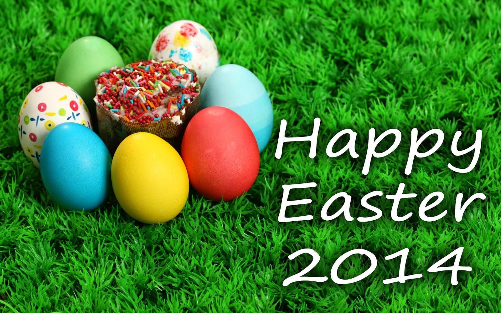Eastersongs herunterladen Com