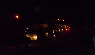 gambar kemacetan